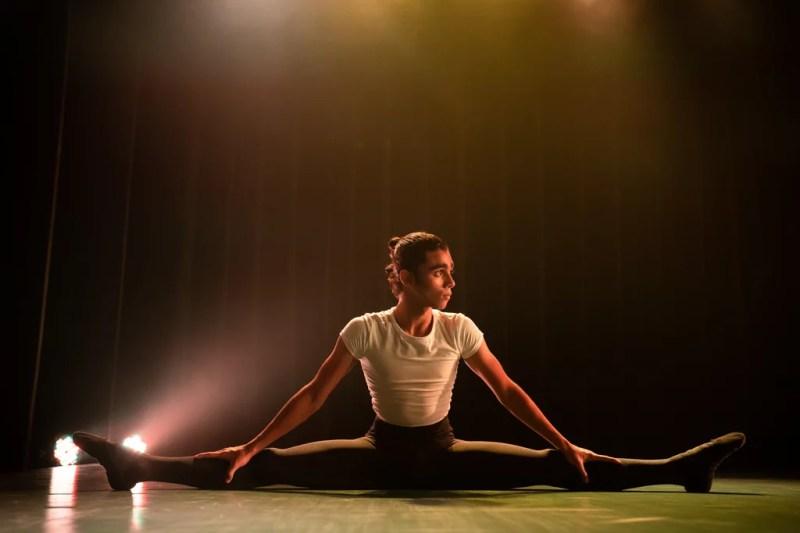 Filmes de Dança na Netflix | Yeh Ballet | Saltare Danças