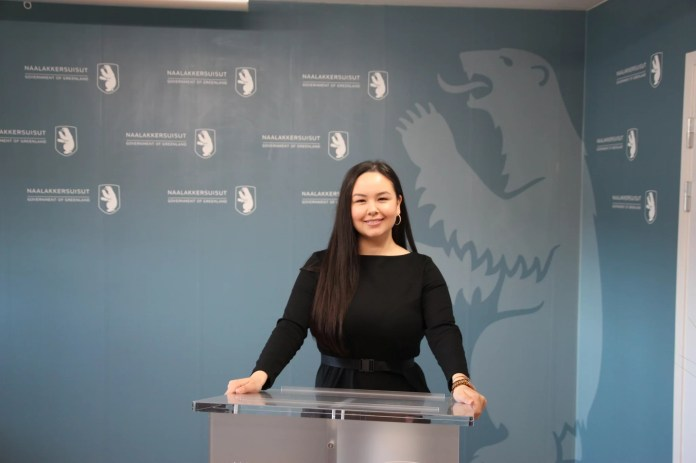 How Local weather Change Is Affecting the Inuit Inhabitants
