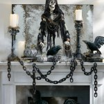 Best 2019 Halloween Decor At Grandin Road Popsugar Home