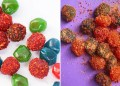 Gushers Covered in Chili Powder Are a Popular Snack, and Definitely Don't Knock It Till You Try It