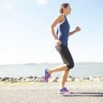 What To Wear For A Half Marathon Popsugar Fitness