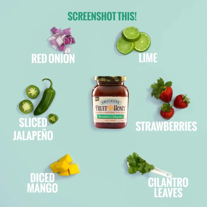 Check Out More From Smucker's® Below: