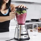 You Can Nonetheless Drink Smoothies on a Low-Carb Food plan, however Comply with This Dietitian-Authorized Formulation