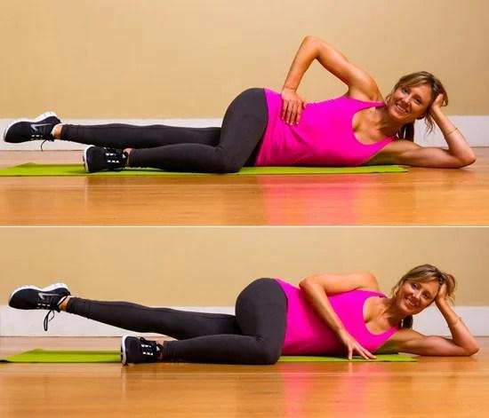 Kết quả hình ảnh cho Inner Thigh Pulses