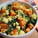 Vegan Breakfasts For Weight Loss Popsugar Fitness