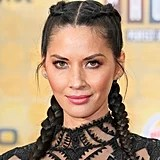 Beautiful Summer Plait Hairstyles POPSUGAR Beauty UK