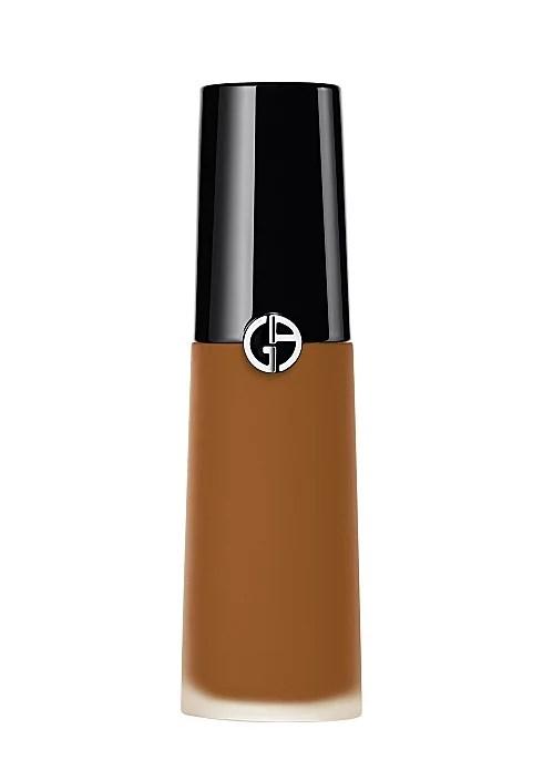 Giorgio Armani Beauty Luminous Silk Concealer