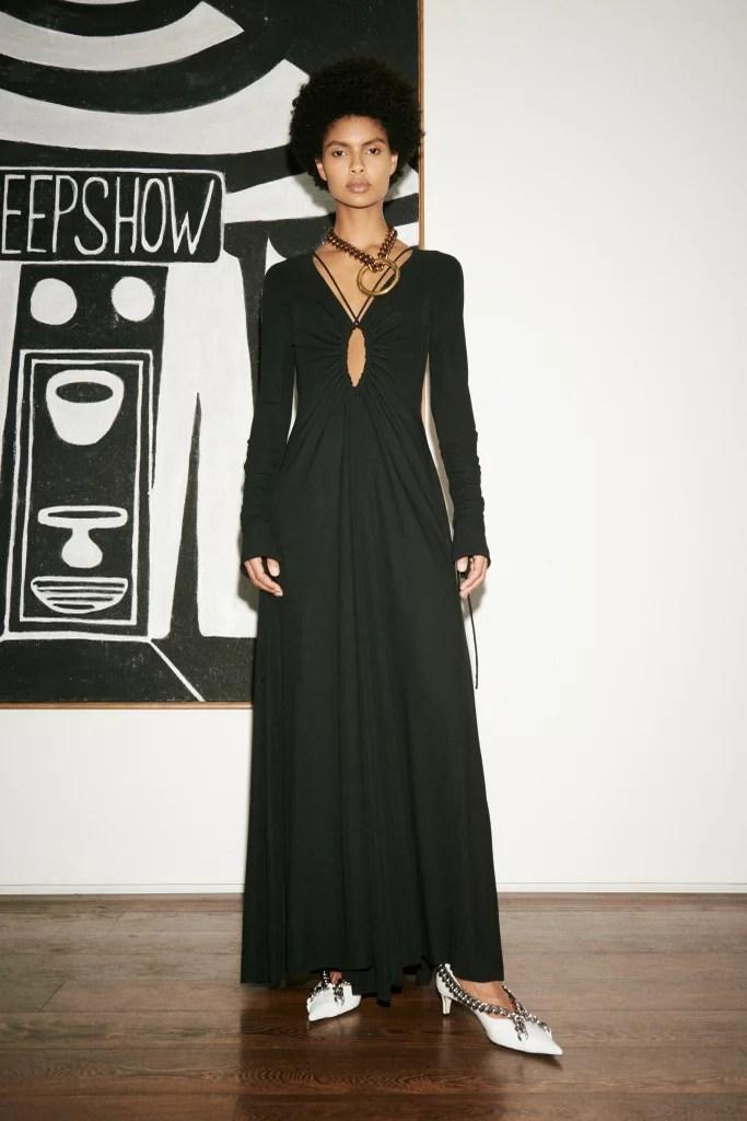 The Best Spring/Summer 2021 Fashion Trends | POPSUGAR ...