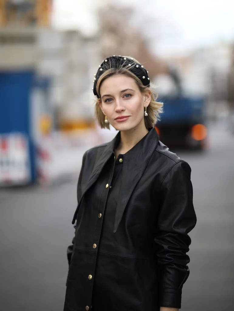 Best Hairstyle Trends To Try in 2021 | POPSUGAR Beauty UK