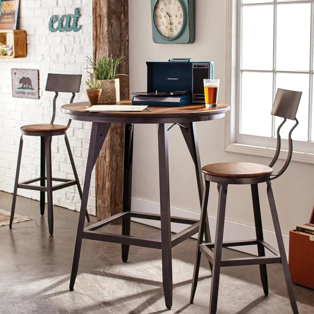 apartment furniture from world market