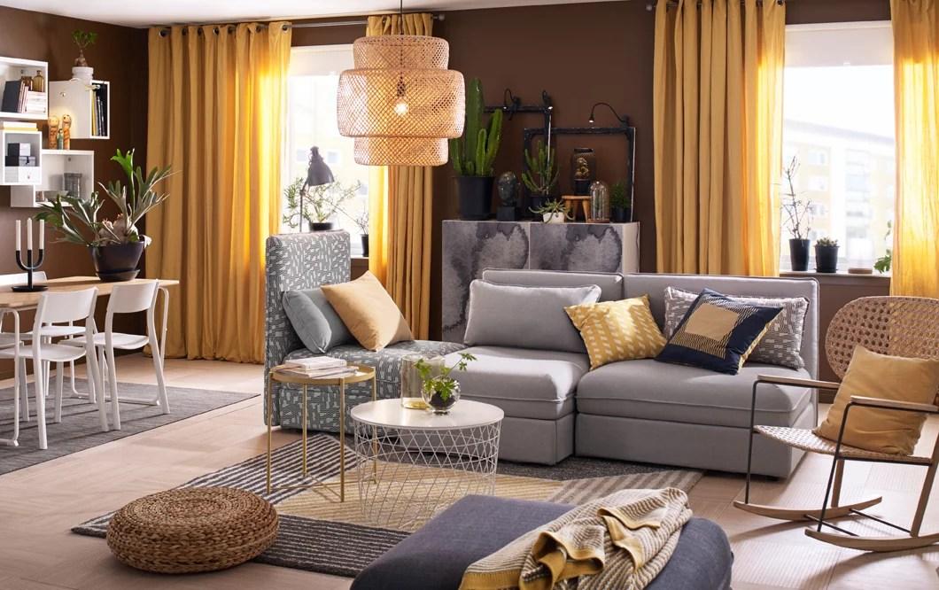 Ikea Sale November 2016 Popsugar Home