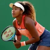 Naomi Osaka Is Giving Up Her US Citizenship to Represent Japan at the 2020 Olympics
