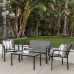Best Cheap Patio Furniture Popsugar Home