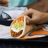 Taco Bell Recalled 2.three Million Kilos of Beef Nationwide, So Maintain Off on the Crunchwraps