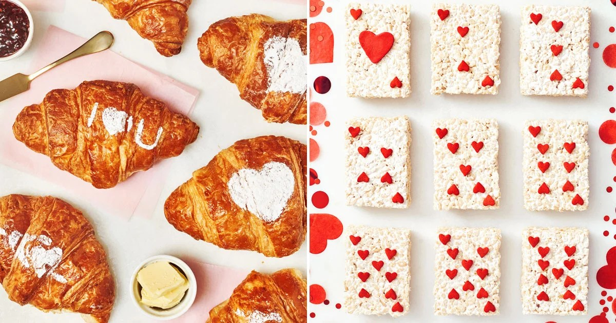 13 Galentine's Day Brunch Ideas to Celebrate the Real Loves of Your Life: Your Friends