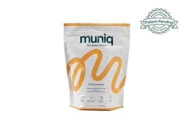 Muniq Protein Powder