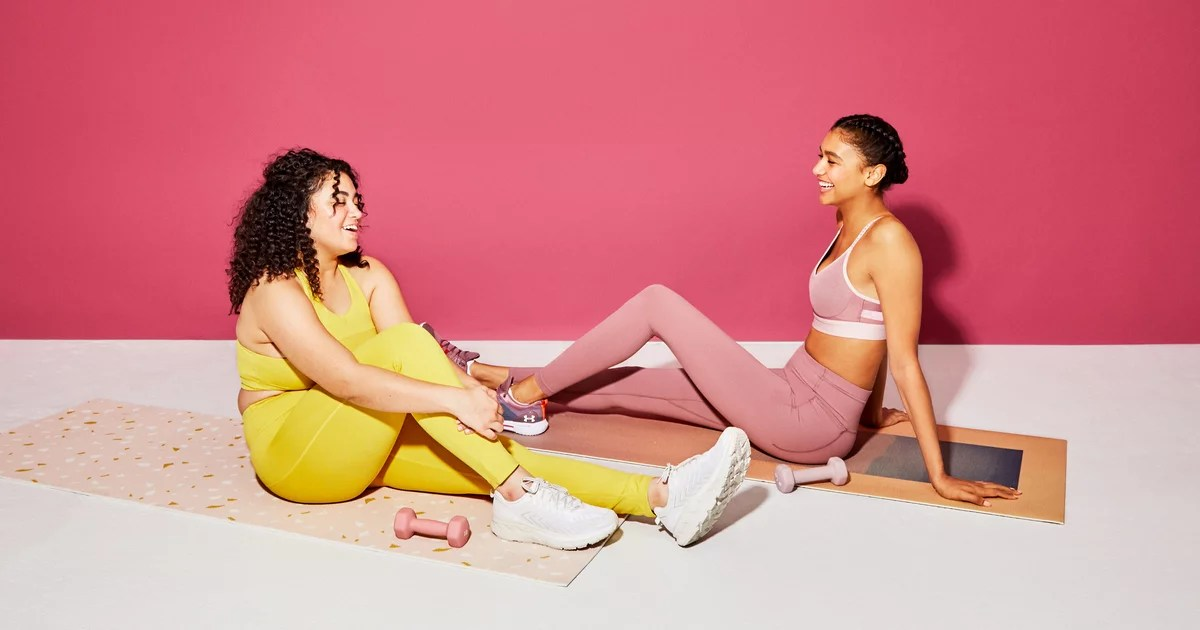 Why You're Losing Weight but Not Belly Fat  and What to Do About It