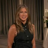 """Jennifer Aniston Says Ross and Rachel Would """"Absolutely"""" Still Be Together Today"""
