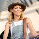 Sheryl Crow Says Music Changed After Breast Cancer: