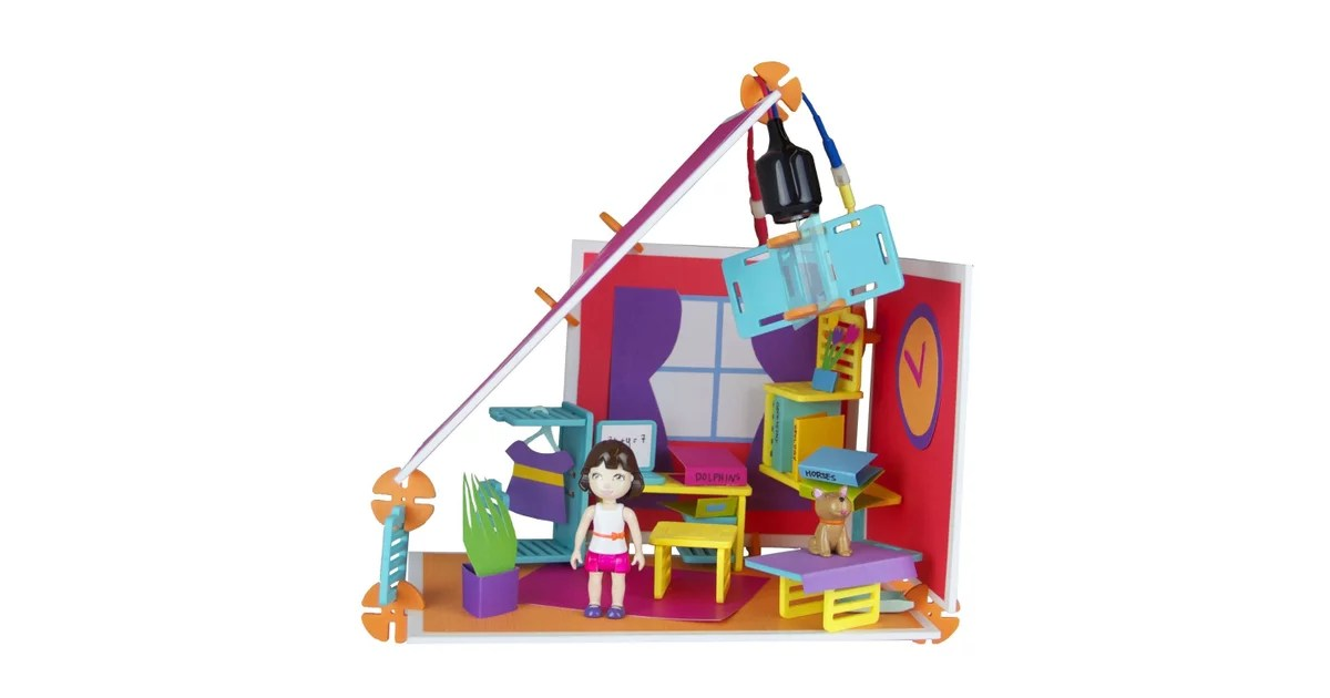 Best Educational Toys For 6-Year-Olds