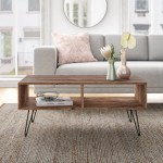 The Best Coffee Tables From Wayfair Popsugar Home