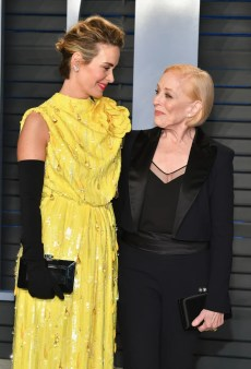 Image result for holland taylor in one fine day