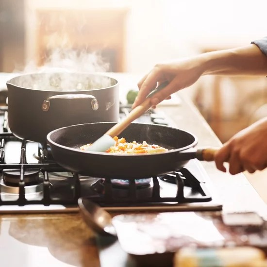 Domestic Cook Job Opportunity