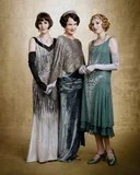 Go Back to the 20s With These Downton AbbeyHalloween Costume Ideas