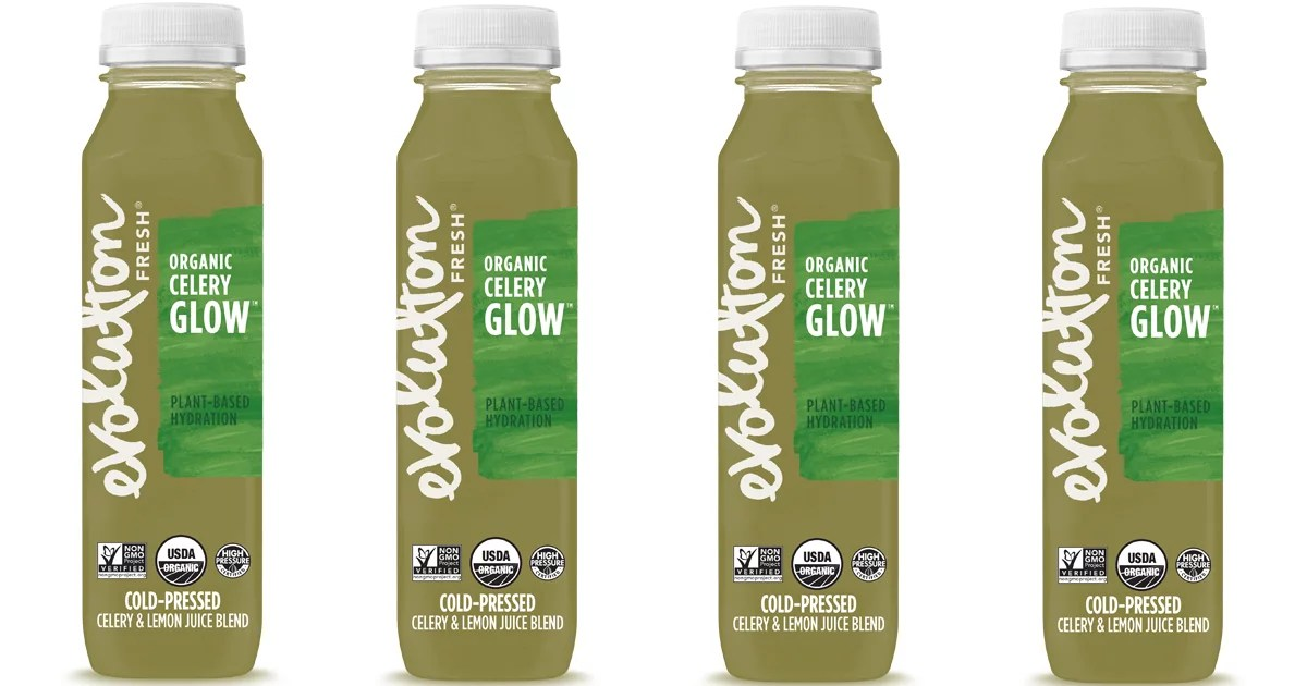 Whole Foods Cold Pressed Juice
