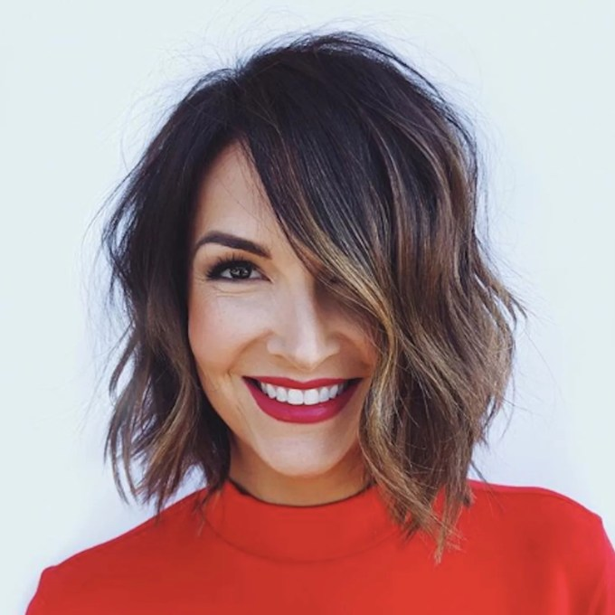 50 best bob haircut pictures 2019 | popsugar beauty