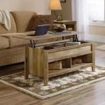 Sauder Dakota Pass Lift Top Coffee Table Amazon Prime Day Furniture Deals 2019 Popsugar Home Uk Photo 19