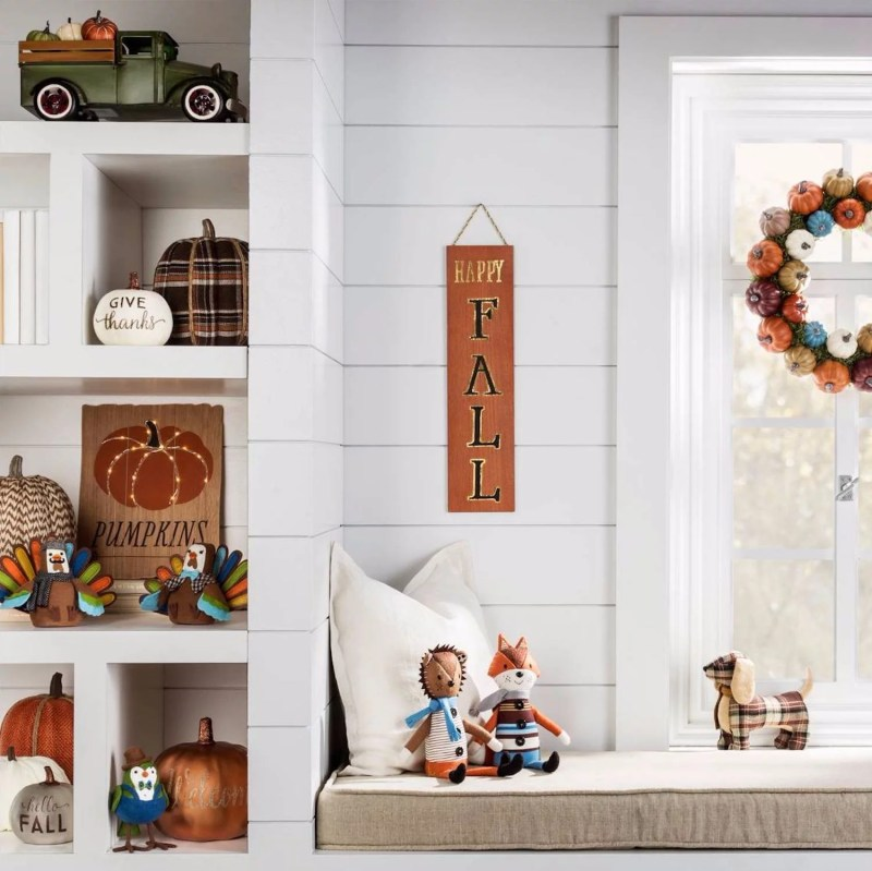 target home decor 2017 target fall decor 2017 billingsblessingbags org 11751