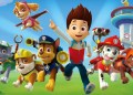 Adventure Bay Is Coming to the Big Display screen! Everything We Know About the PAW Patrol Movie