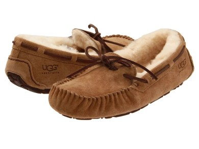 Image result for dakota slipper ugg