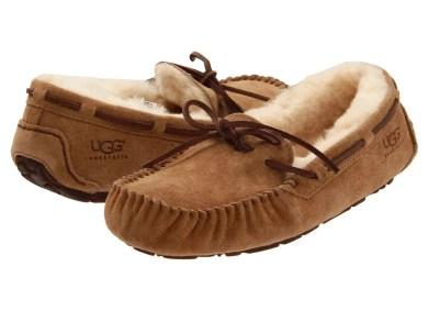 Image result for dakota slipper ugg