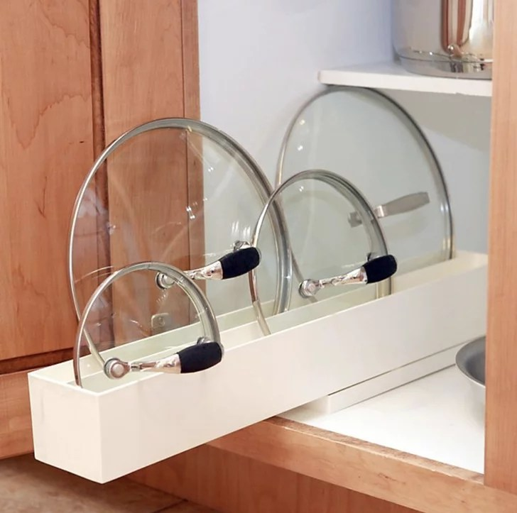 home organization from bed bath