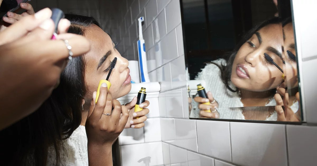 11 Waterproof Mascaras That Won't Move an Inch, No Matter What Life Throws at You