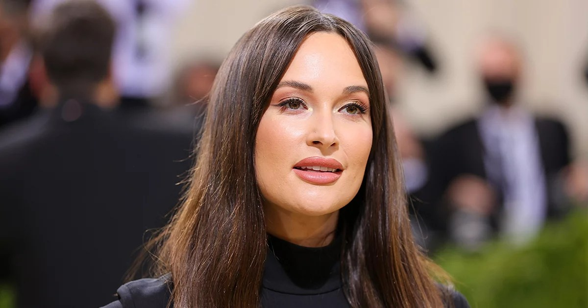 , Kacey Musgraves Wore Her Signature Boot and Nothing Else For a Vulnerable SNL Performance, Nzuchi Times National News