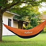 Alita Heavy Duty Tree Classic Hammock