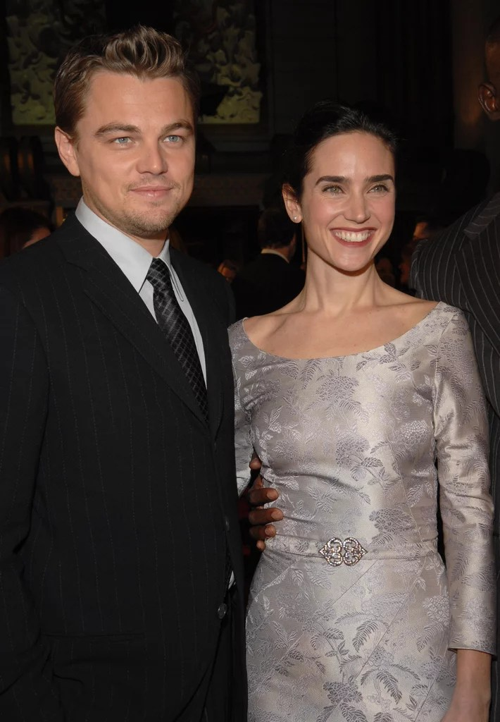 And Kate Kate And Dicaprio Winslet Leonardo Dicaprio Leonardo Winslet