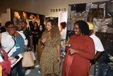 The 7 Most Inspiring Moments From theCURVYcon