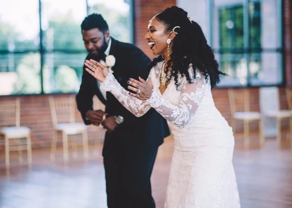 Perfect Wedding Songs 2017