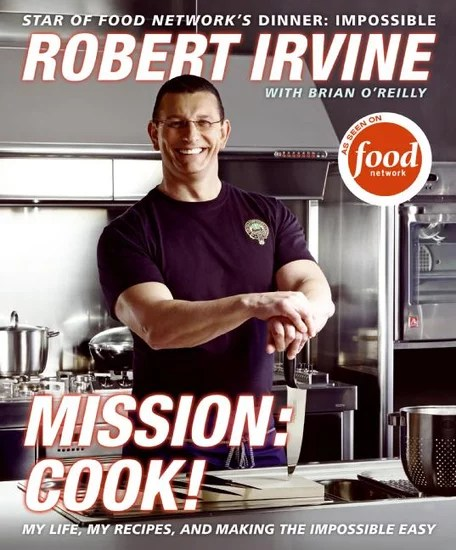 a food network crew films an episode of restaurant impossible at smitty chef robert business insider