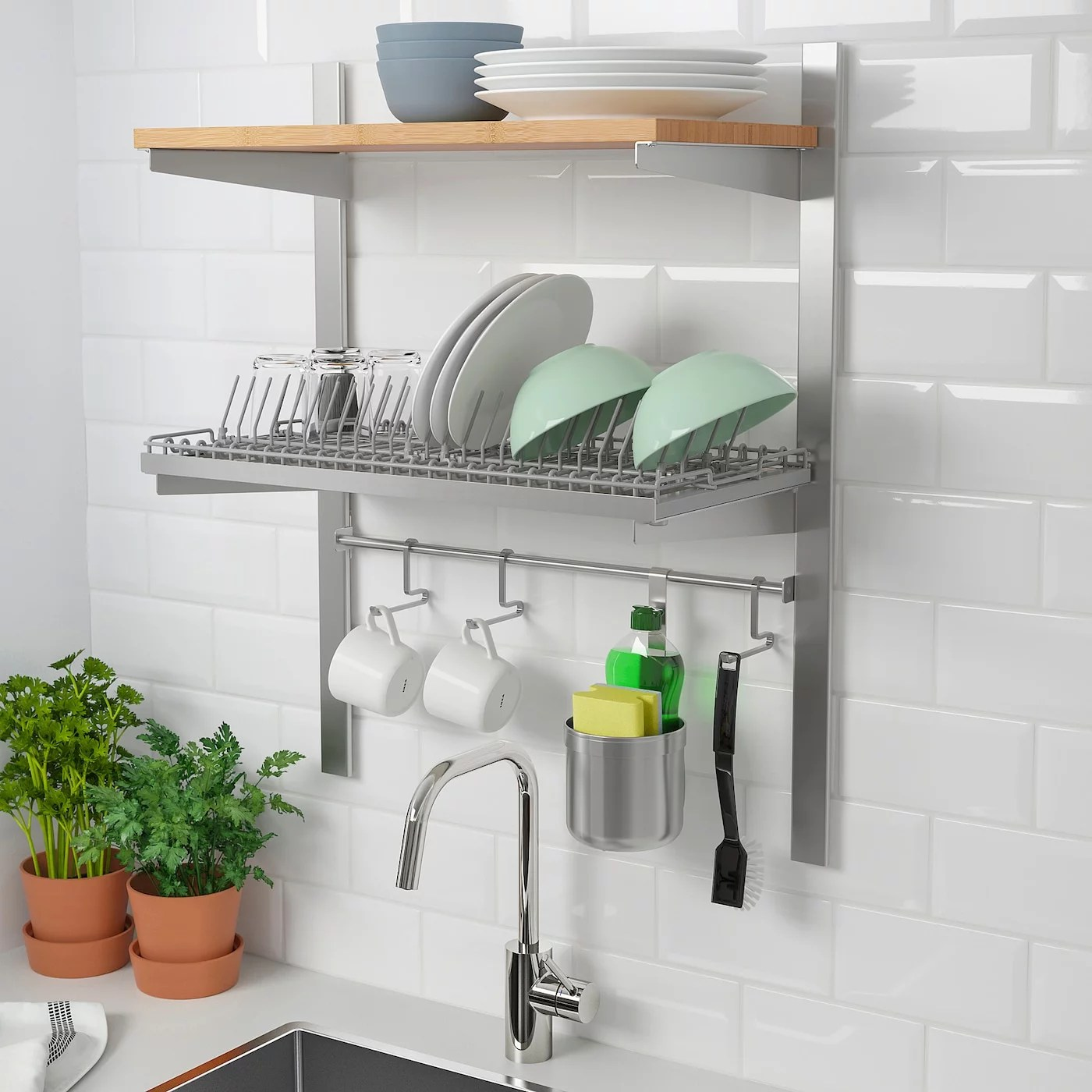 the best ikea kitchen products for