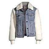 My Pick: La Vie Denim Jacket