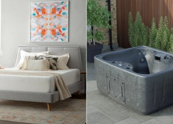 51 Cool Things From Wayfair That Customers Actually Buy and Really Love
