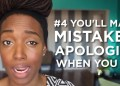 This Video Shares 5 Tips Explaining How to Be a Better Ally to the Black Community