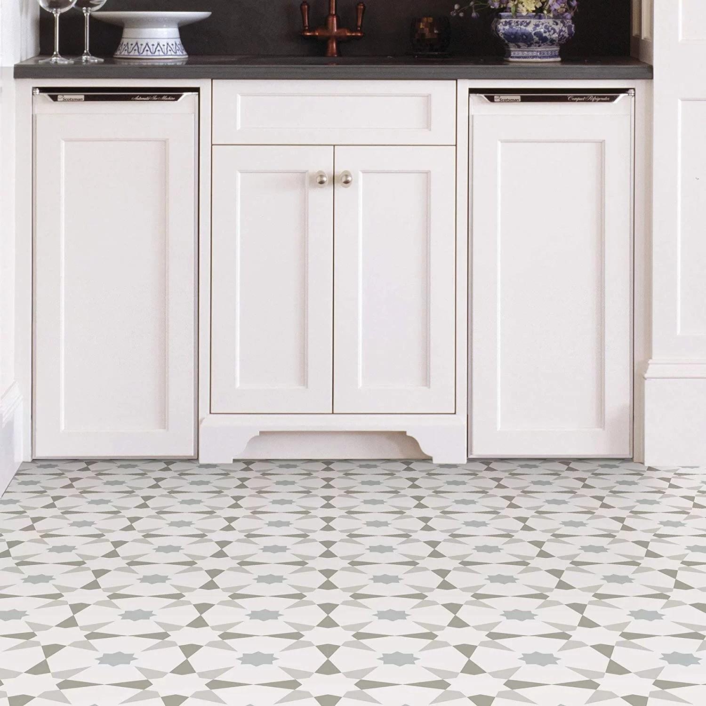 floorpops stellar peel and stick floor