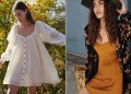 Were Willing to Go Into Debt For All 29 of These New Free People Dresses