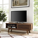Best Tv Stands From Amazon Popsugar Home